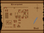 Riverpoint view full map