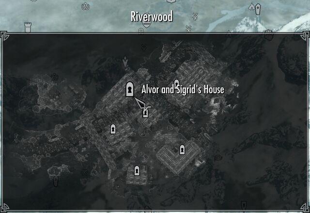 File:Riverwood alvor and sigrids house map.jpg