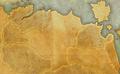 Skyrim ESO Map.png