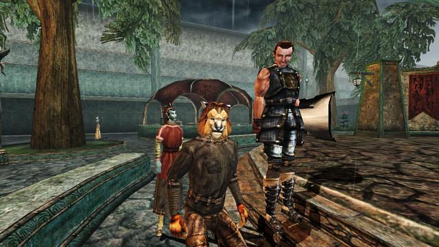 File:Speak to the People - Morrowind.png