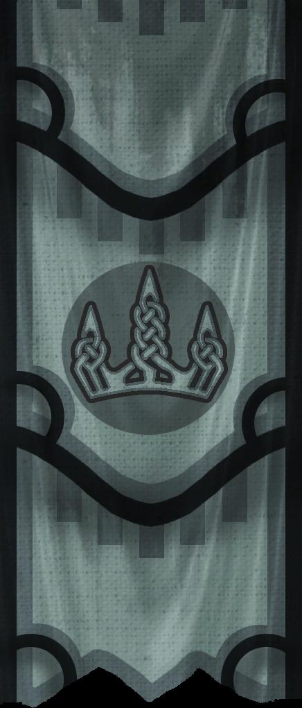 TESV Banner Winterholdcity