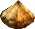 TESV Garlic.png
