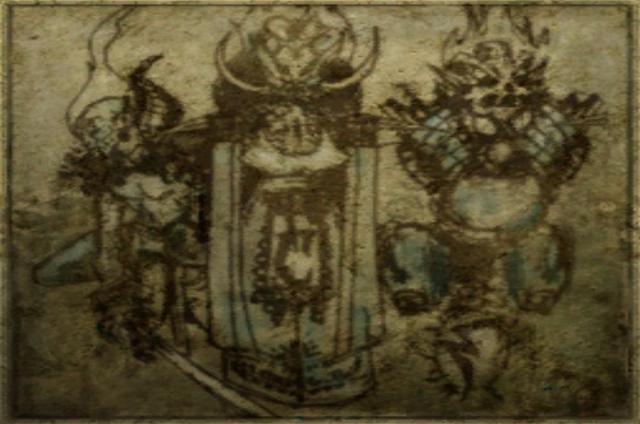 File:Tribunal Tapestry.png