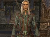 Vanus Galerion