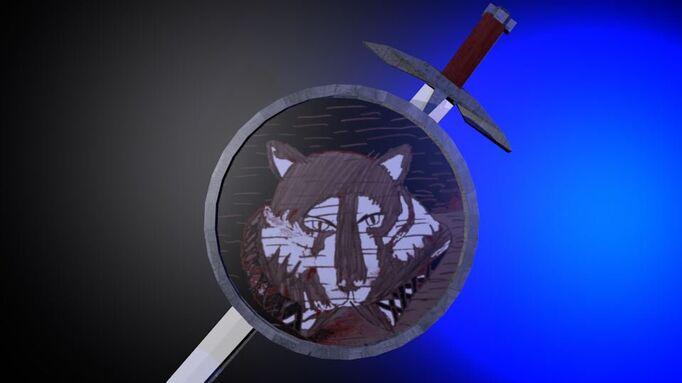 Wolf546