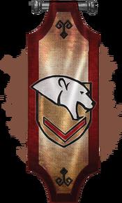 Баннер Йорунна (Концепт-арт)