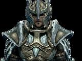 Стеклянное снаряжение (Skyrim)