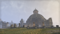 Храм Мнем