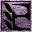 Absorpcja Kondycji (ikona) (Morrowind)