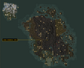 Aryon Ancestral Tomb World Map.png