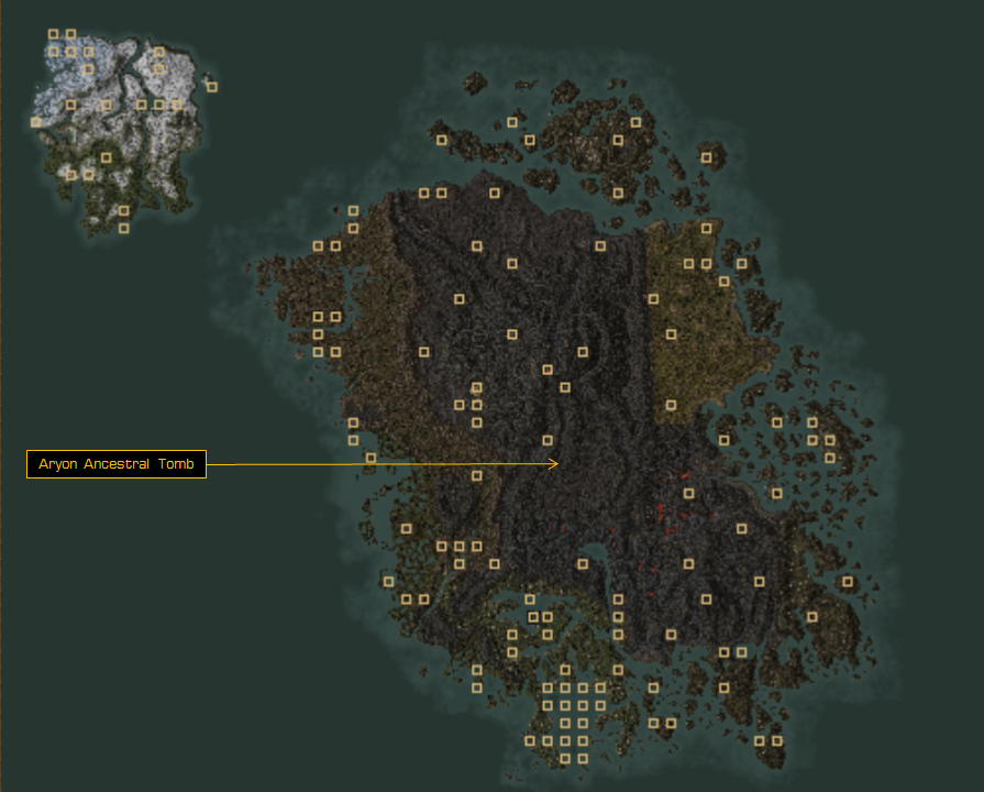 File:Aryon Ancestral Tomb World Map.png