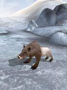 BM-creature-frost-boar