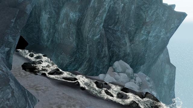 File:Castle Karstaag Caverns.png