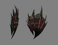 Daedric Shield.jpg