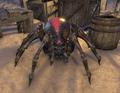 Elder Spider.png