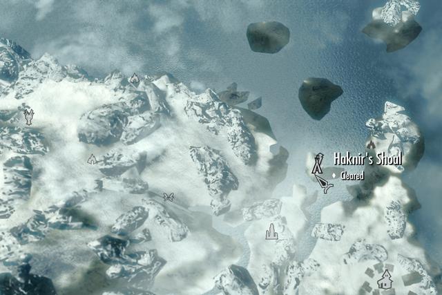 File:Haknir's Shoal Map.png
