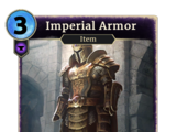 Imperial Armor (Legends)