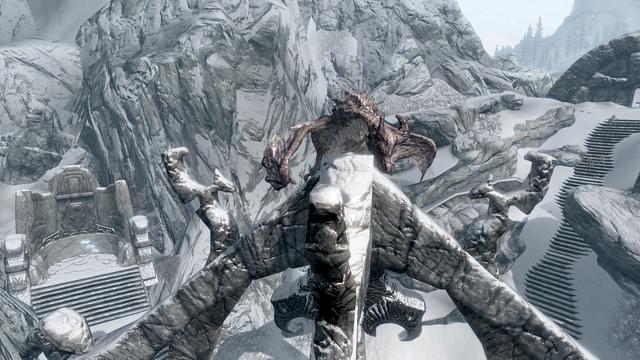 File:Legendary Dragon Arcwind Wall.png