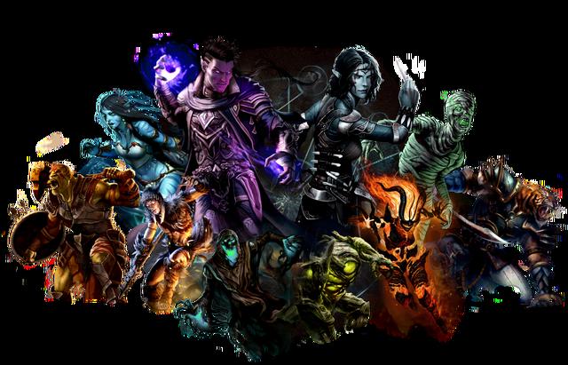 File:Legends Hero Art (Wide).png
