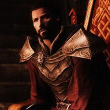Lord Harkon