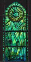 Nine cathedralwindowstendarr03