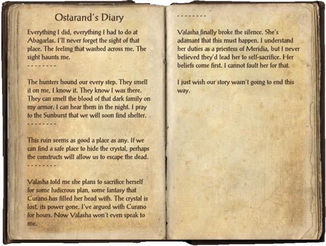 File:Ostarand's Diary.png