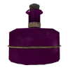 Potent Frenzy Poison.png