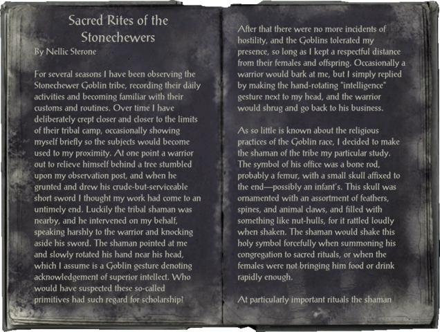 File:Sacred Rites of the Stonechewers.png