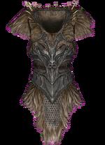 Savior's Hide (Skyrim)