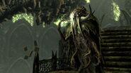 Seeker Dragonborn Screen