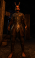 Skaafin Bloodcleaver Male.png