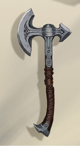 File:Steel Hand Axe.jpg