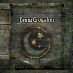 File:TESIV Sign Brina Cross Inn.png