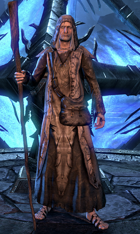 File:The Prophet Coldharbour.png