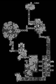 Visel'naya skala (plan)