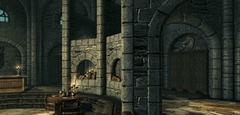 Арканеум скриншот