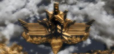 Совнгард (1)