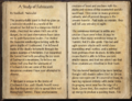 A Study of Fabricants pages 1-2.png