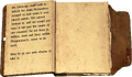 Admonition Against Ebony Page 3-4.png