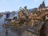Ald Velothi (Morrowind)
