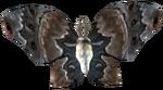 AncestorMoth