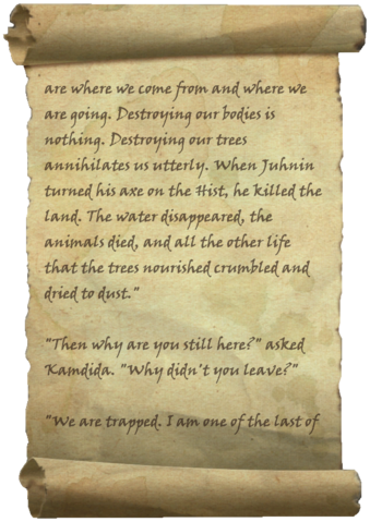 File:Ancient Scrolls of the Dwemer 2 7.png