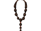 Amulet of Arkay