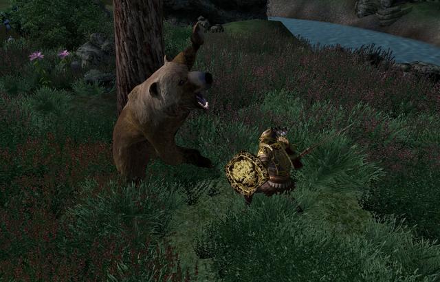 File:Bear Season Attack.png