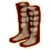 Chainmail Boots Icon