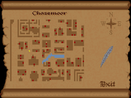 Chasemoor full map