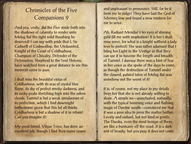 File:Chronicles of the Five Companions 9 1 of 2.png