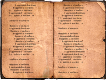 Pages 2–3