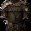 FurArmor03