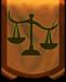 House Hlaalu quest banner
